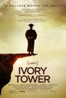 ivory tower - andrew rossi