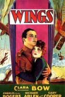 wings - william a. wellman