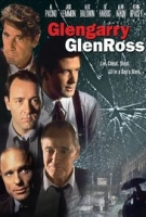 glengarry glen ross - james foley