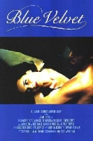 blue velvet - david lynch