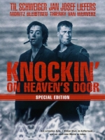 knockin' on heaven's door - thomas jahn