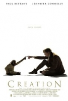 creation - jon amiel