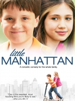 little manhattan - mark levin