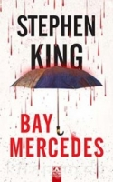 bay mercedes - stephen king