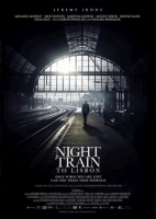 night train to lisbon - bille august