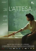 l'attesa - piero messina