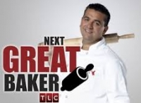 the next great baker