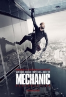 mechanic resurrection - dennis gansel