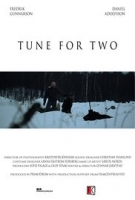 tune for two - gunnar jarvstad