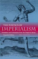 the poetics of imperialism - eric cheyfitz