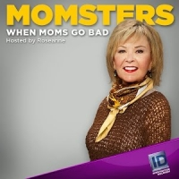 momsters; when moms go bad