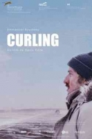 curling - denis cote