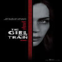 the girl on the train - tate taylor