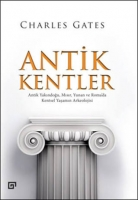antik kentler - charles gates