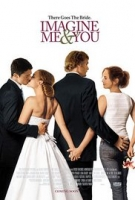 imagine me and you - ol parker