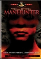 manhunter - michael mann