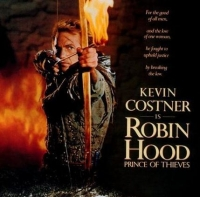 robin hood prince of thives - kevin reynolds