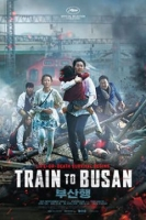 train to busan - yeon sang-ho