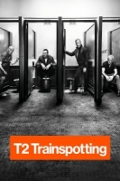 t2 trainspotting - david boyle