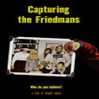 capturing the friedmans - andrew jarecki