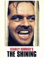 the shining - stanley kubrick