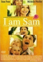 i am sam - jessie nelson