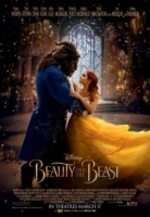 beauty and the beast - bill condon