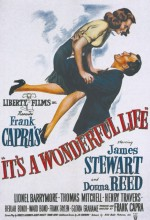 it's a wonderful life - frank capra