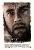 cast away - robert zemeckis