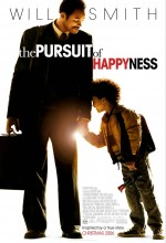 the pursuit of happyness - gabriele muccino