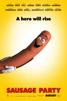 sausage party - conrad vernon, greg tiernan