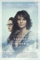 clouds of sils maria - olivier assayas
