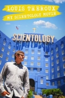 my scientology movie - john dower