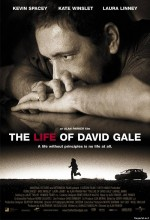 the life of david gale - alan parker