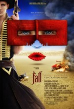 the fall - tarsem singh
