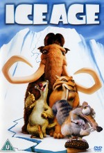 ice age - chris wedge, carlos saldanha
