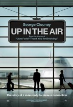 up in the air - jason reitman