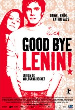 good bye lenin - wolfgang becker