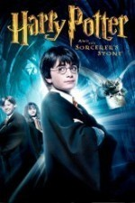 harry potter and the sorcerer's stone - chris columbus