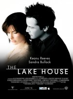 the lake house - alejandro agresti