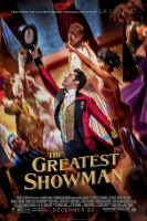 the greatest showman on earth - michael gracey