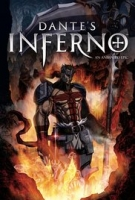 dante's inferno an animated epic - mike dise