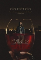 the invitation - karyn kusama