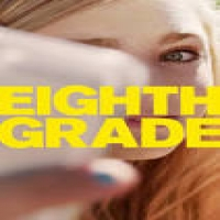 eighth grade - bo burnham