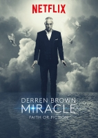 miracle - derren brown