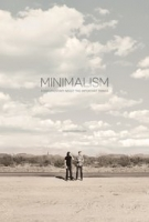 minimalism a documentary about the important things - matt d'avella