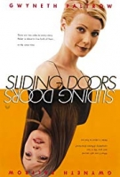 sliding doors - peter howitt