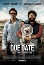 due date - todd philips