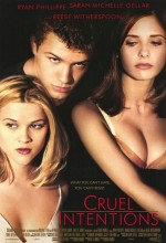 cruel intentions - roger kumble