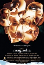 magnolia - paul thomas anderson